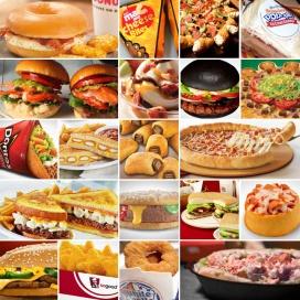 0-fastfood