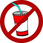 0f4fb31f13aa8a9c681352ff745e7f04_no-soda-sign-related-keywords-no-soda-clipart_250-250