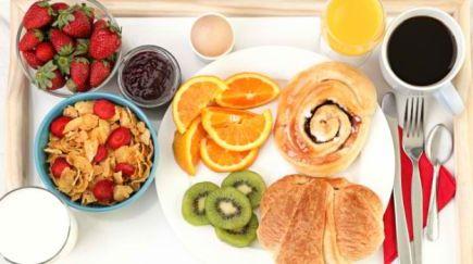 breakfast_625x350_51458560147