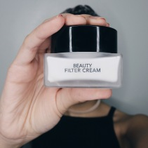 Son&Park Beauty Filter Cream